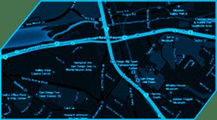 Map_Box_Small