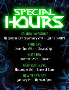 december-holidays-hours